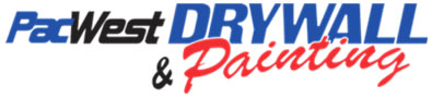 Pacwest Drywall and Painting